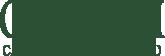 logo-gradassi